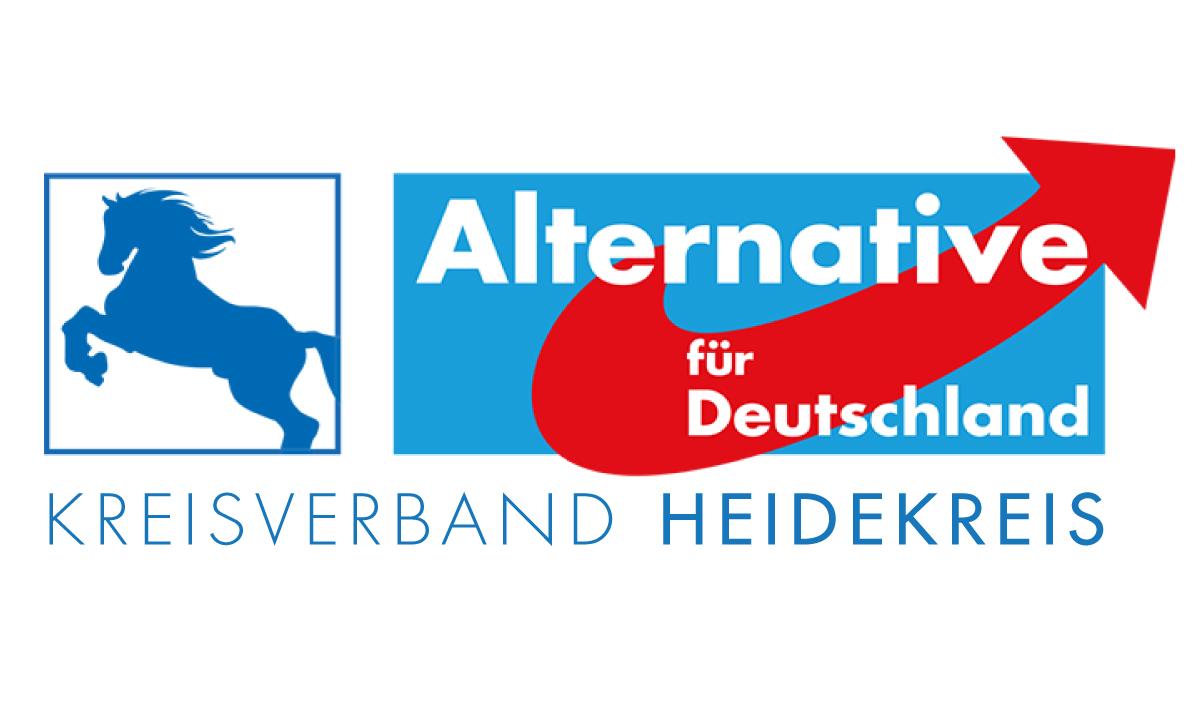 Alternative für Deutschland Heidekreis